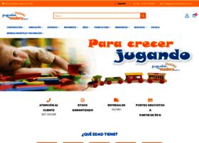 juguetesdemadera.com