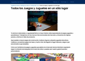 juguetesdeoferta.com
