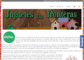 juguetesinfronteras.com