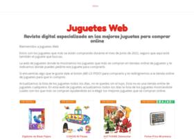 juguetesweb.es