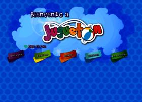 jugueton.com