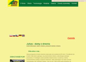 juhas.com.pl
