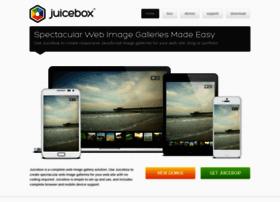 juicebox.net