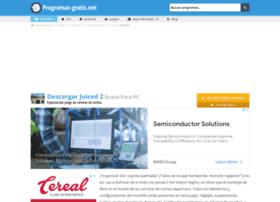 juiced-2.programas-gratis.net