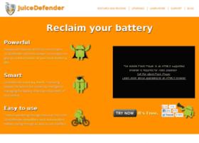 juicedefender.com