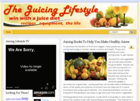 juicediet101.com