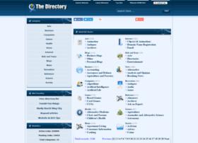 juicedirectory.shellystarzz.com