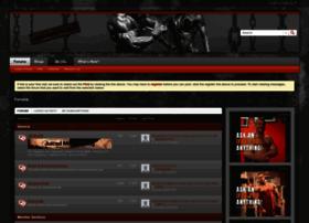 juicedmuscle.com