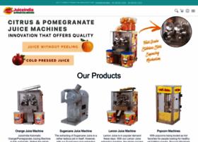 Juiceindia.com