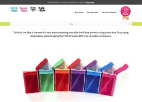 juiceinthebox.com