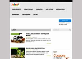 juicemachine.org