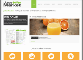 juicemarket.info