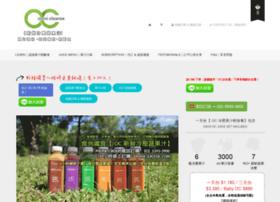 juiceoc.com