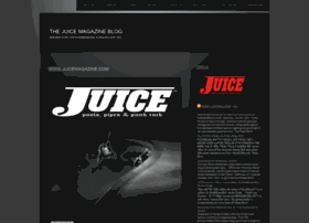 juiceskateboardmagazine.wordpress.com