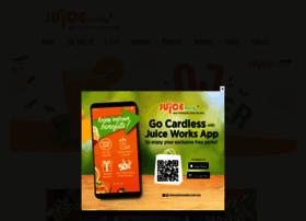 juiceworks.com.my