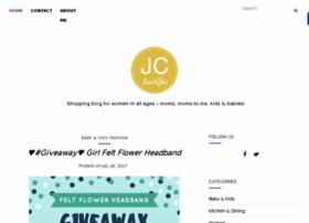 juicichic.com