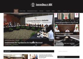 juiciosorales.mx