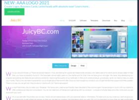 juicybc.com
