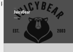 juicybear.com.au