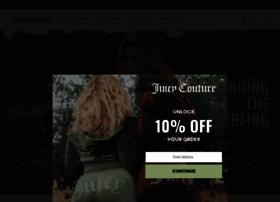 juicycouture.com