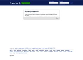 juicyfruit.com