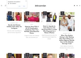 juicygossips.com.ng