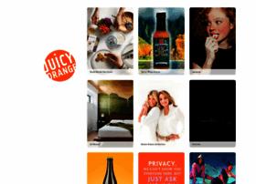 juicyorange.com
