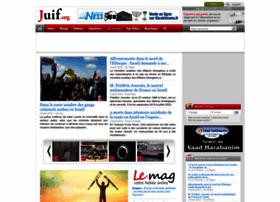 juif.org