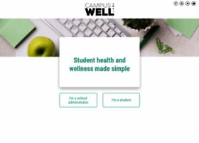 juilliard.readsh101.com
