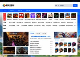 juimg.com