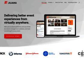 jujama.com