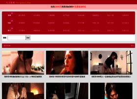 jujingkm.com