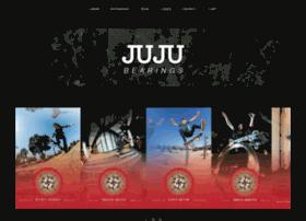 jujubearings.com
