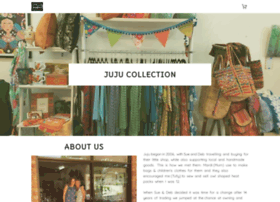 jujucollection.com.au