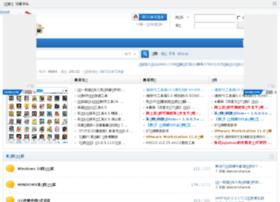 jujumao.com
