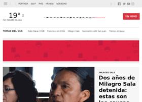 jujuy.com