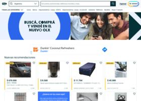 jujuy.olx.com.ar