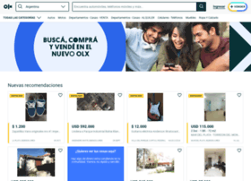 jujuycapital.olx.com.ar