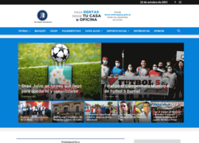 jujuydeportivo.com