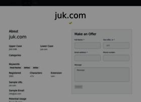 juk.com