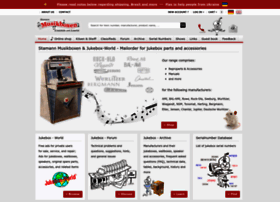 jukebox-world.de