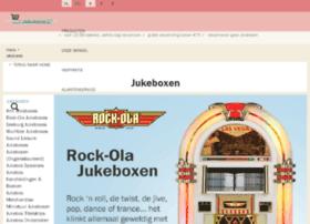 jukebox.nl