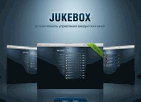 jukebox.symphonyart.com