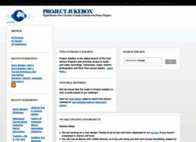 jukebox.uaf.edu