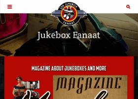 jukeboxfanaat.nl