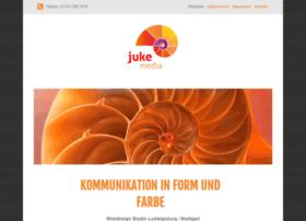 jukemedia.de