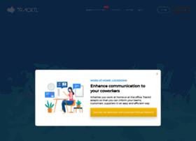 jukeo.net