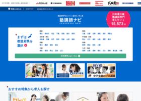 jukunavi.com