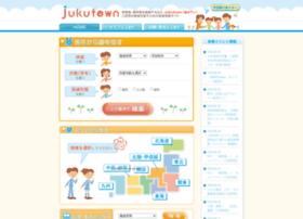 jukutown.com