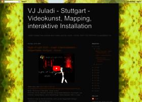 juladi.blogspot.de